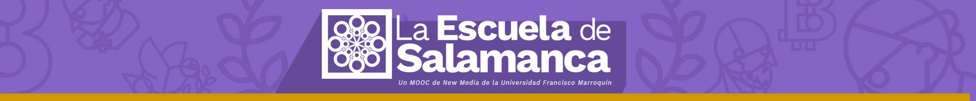 asset-v1_Estudios-iberoamericanos+SSESV1+2020+type@asset+block@header_salamanca_ESP_1920X200