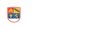 logo nm